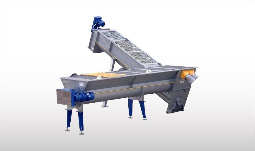 Установки рециклинга бетона процессы в бетонной смеси